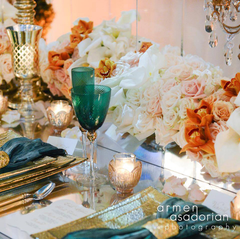 Engaged Bridal Event 2014 (1)