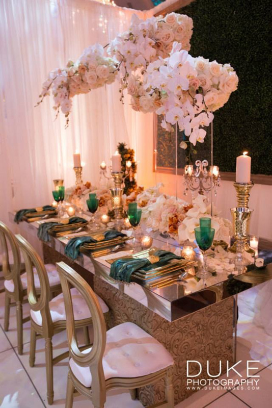 Engaged Bridal Event 2014 (10)