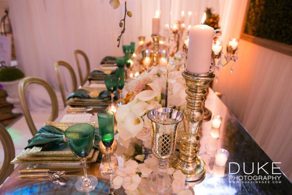 Engaged Bridal Event 2014 (12)