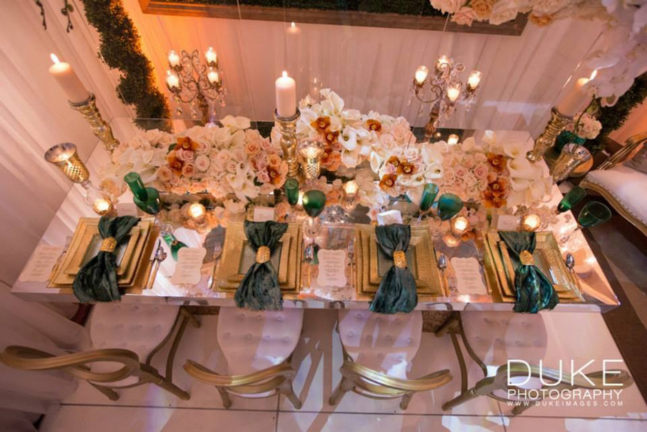 Engaged Bridal Event 2014 (14)