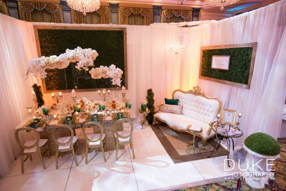 Engaged Bridal Event 2014 (15)