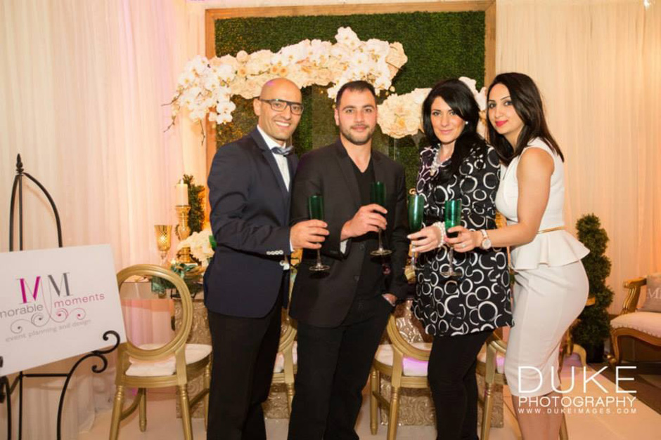 Engaged Bridal Event 2014 (18)
