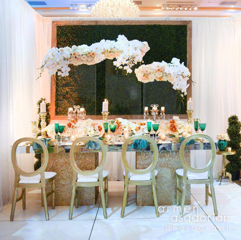 Engaged Bridal Event 2014 (2)
