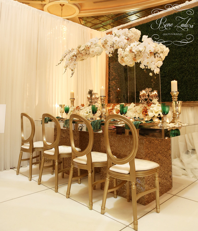 Engaged Bridal Event 2014 (27)