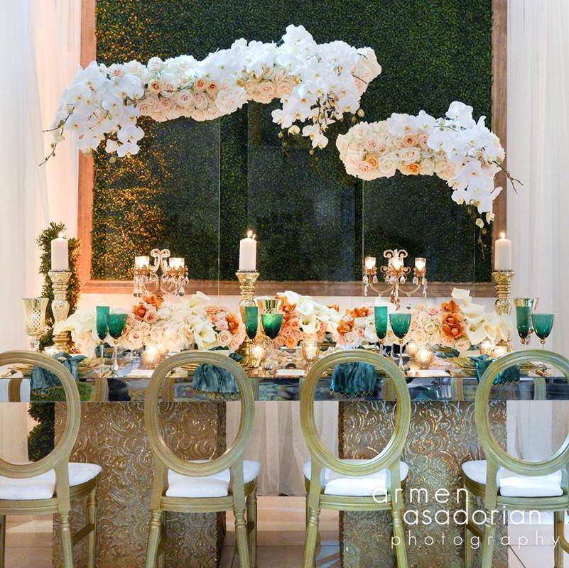 Engaged Bridal Event 2014 (5)
