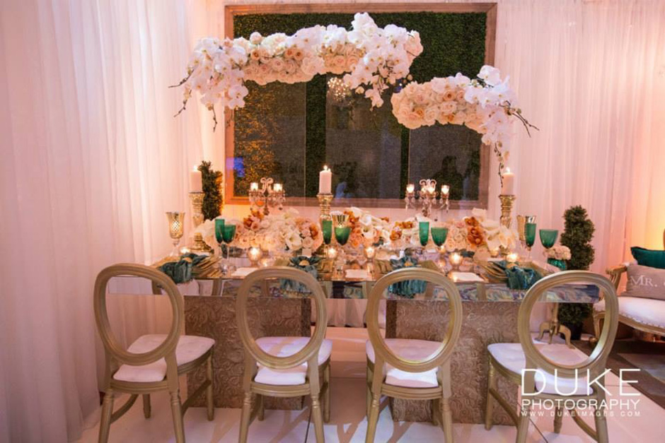 Engaged Bridal Event 2014 (8)