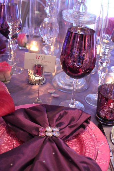 Harsanik Bridal Show 2012 (1)