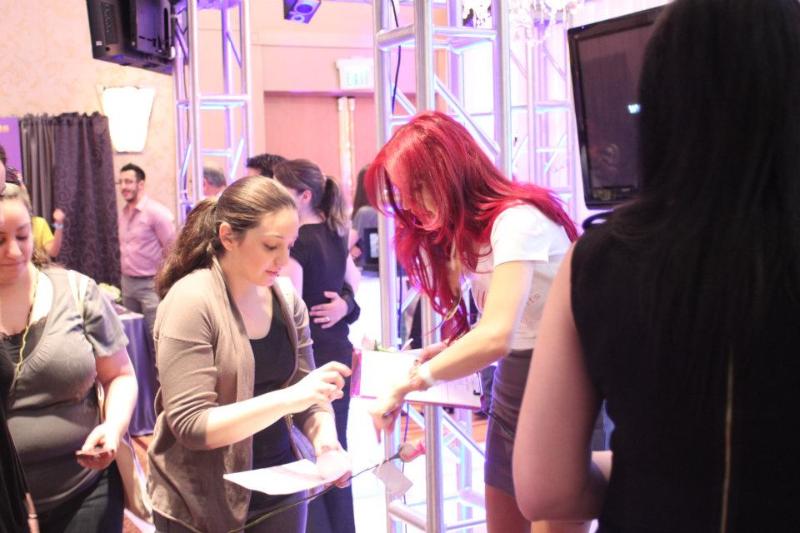 Harsanik Bridal Show 2012 (14)