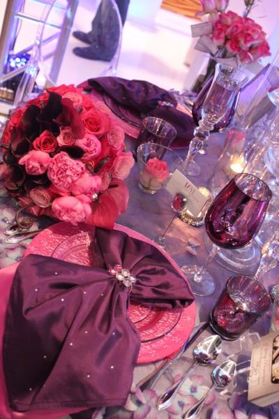 Harsanik Bridal Show 2012 (18)