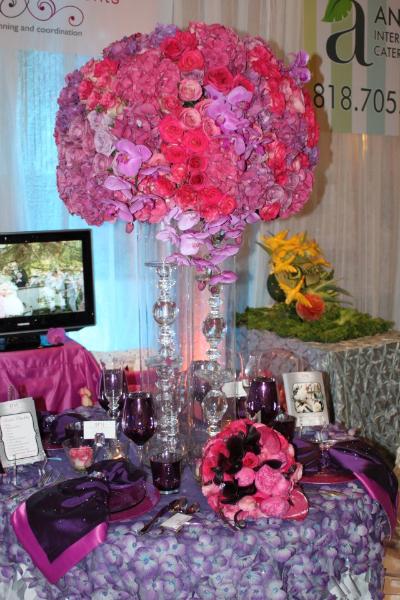 Harsanik Bridal Show 2012 (24)
