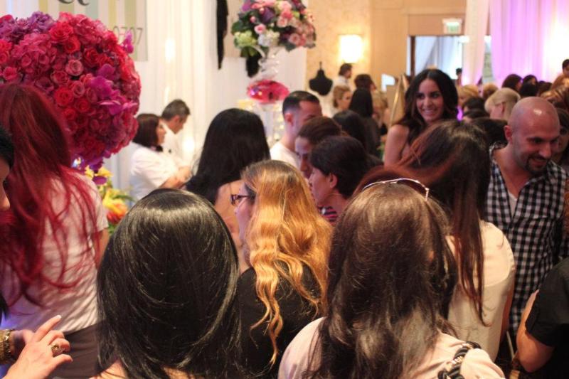 Harsanik Bridal Show 2012 (6)