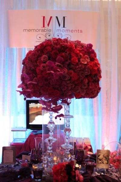 Harsanik Bridal Show 2012 (8)
