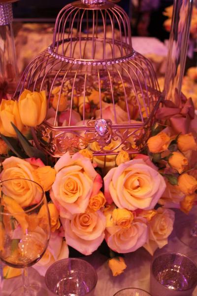 Negah Aroosi Bridal Show 2012 (13)