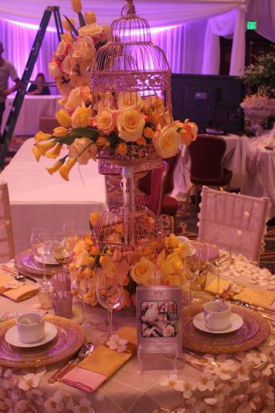 Negah Aroosi Bridal Show 2012 (17)
