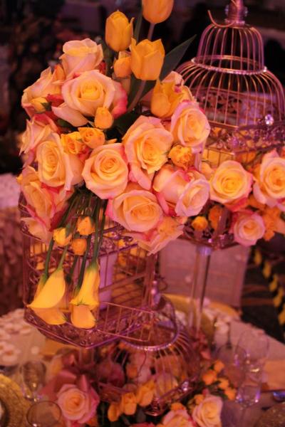 Negah Aroosi Bridal Show 2012 (20)