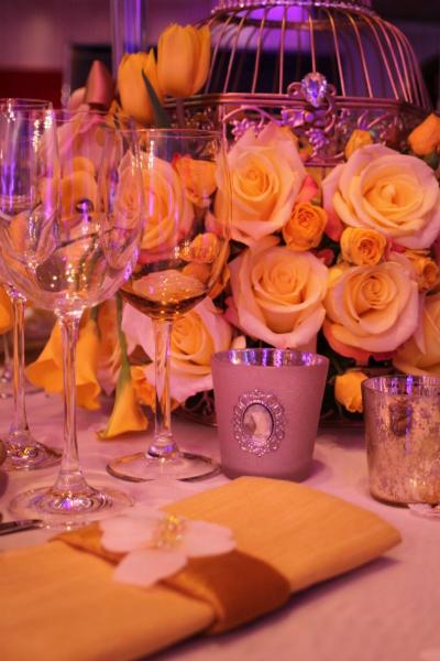 Negah Aroosi Bridal Show 2012 (4)